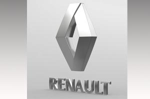 Renault Markası