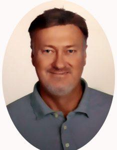 Salim Gürhan GÖRAL
