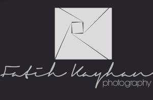 Fatih KAYHAN Fotography açılışı yaptı…!