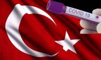 TÜRKİYECOVID-19HASTATABLOSU